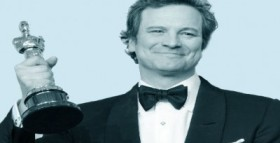 Brain structure and political orientations - A study co-authored by actor Colin Firth
