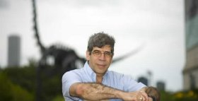 Jerry Coyne on The New Atheism and Evolutionary Religious Studies
