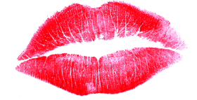 Lipstick, the Recession and Evolutionary Psychology