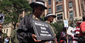 1280px-Silent_march_to_end_stop_and_frisk_and_racial_profiling