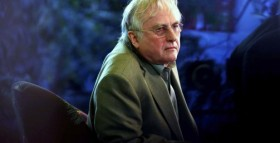What Richard Dawkins Reads: Jerry Coyne, Helena Cronin and More