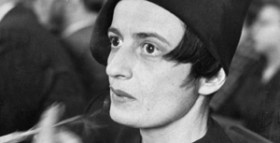 Ayn Rand on Human Nature
