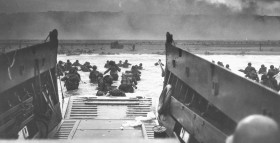 D-day_Normandy_Nara_26-G-2343