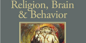 Religion, Brain & Behavior – Free to Download this Month!