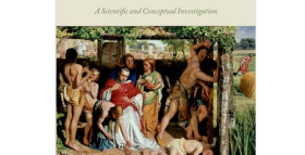 Religion and Intolerance From An Evolutionary Perspective