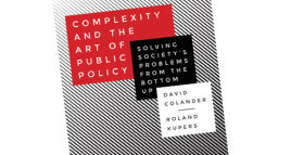 ComplexityBook