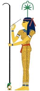 seshat-high-res