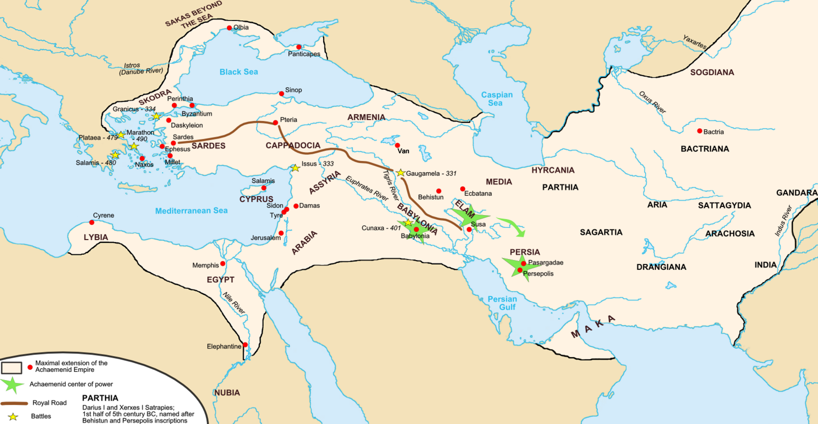 Map_achaemenid_empire_en