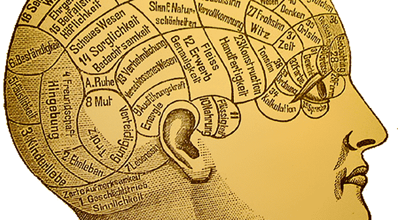 Phrenology_cropped