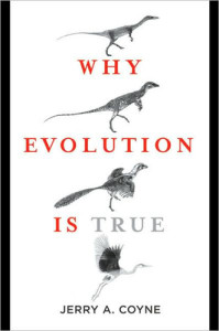 why-evolution-coyne