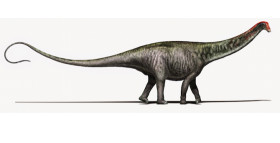 dnews-files-2015-04-brontosaurus-150407-jpg