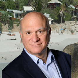 Jerry Headshot-3 beach background  png