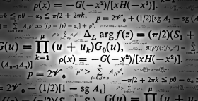 Equations_graphic